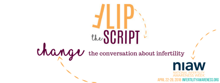 flip-the-script.png