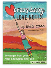 crazysexylovenotes